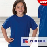 Russell Kids T-Shirts