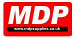 MDP Supplies